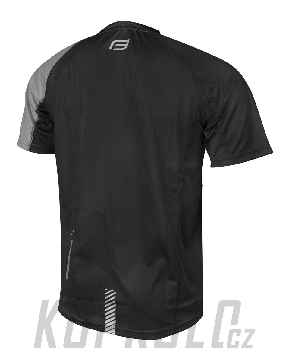 -15%. Dres Force MTB ATTACK dcb9cb6354