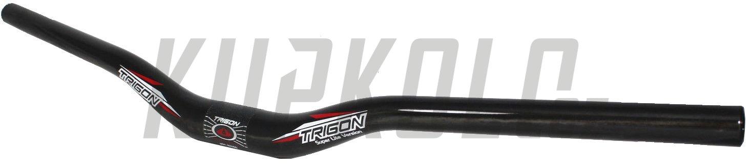3675efa40a Řidítka MTB Trigon HB-106