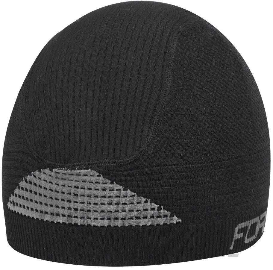 Zimní čepice pod přilbu FORCE UNI b9f7eb16c0