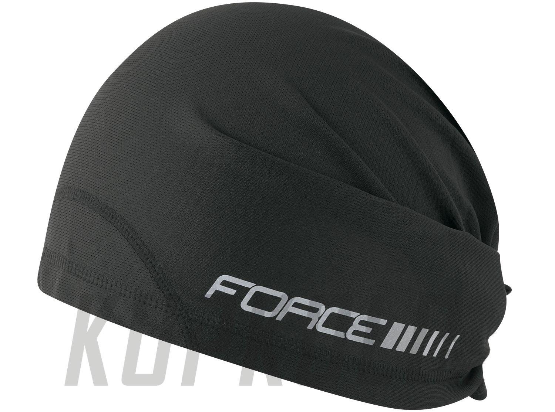 Šátek Force - trojúhelník 4c147e1d58