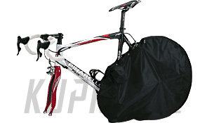 Obal Scicon Rear Bike Cover Kolo Prevody