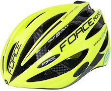 Helma Force ROAD PRO, fluo