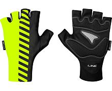 Rukavice Force Line, Fluo