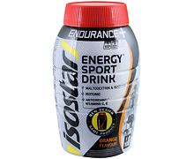 ISOSTAR LONG ENERGY - 790g