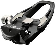 Pedály Shimano Ultegra, PD-R8000