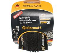 29er MTB Continental Race King ProTection 2.2 - Tubeless ready