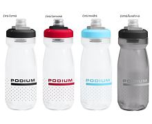 Camelbak Podium, 620ml