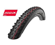 "27,5"" Schwalbe Rocket Ron Addix speed, S-skin TL-Easy"