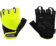 Rukavice Force GEL, FLUO