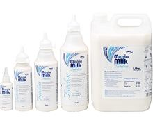 Latex Free tmel OKO Magic milk