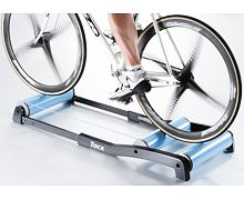 Válce Tacx Antares T1000