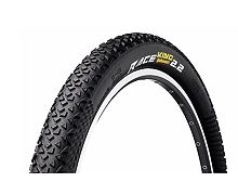 29er MTB Continental Race King Performance TL ready