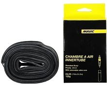 Duše Mavic road RVC 700x23-25 gal. vent. 32mm