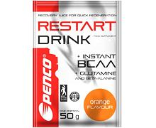 Penco RESTART DRINK SÁČEK - 50g