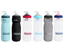 Camelbak Podium, 710ml