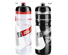Láhev ELITE SuperCorsa, 750 ml