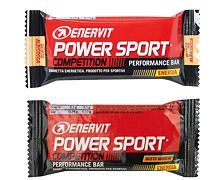 Enervit Power Sport Competition, 30g