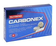 Nutrend CARBONEX,12 tablet