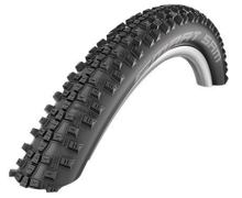 "26"" Plášť MTB Schwalbe Smart SAM addix, Performance - drát 2017"