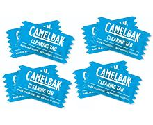 Čistící tablety Camelbak cleaning tablets, 8ks