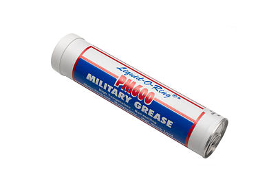 Vazelína PM600 Military Grease, 396g