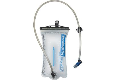 Rezervoár Hydrapak Shape Shift FORCE - 1,5 L