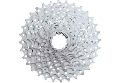 Kazeta Sram PG-970, - 9speed