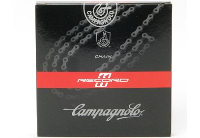 Řetěz Campagnolo Record 11s Ultra Narrow