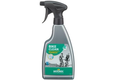 Čistič Motorex Bike Clean 500ml