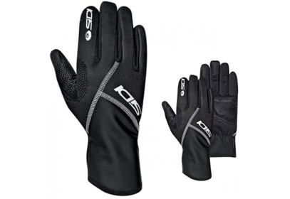 Rukavice zimní SIDI POLAR WINTER GLOVES