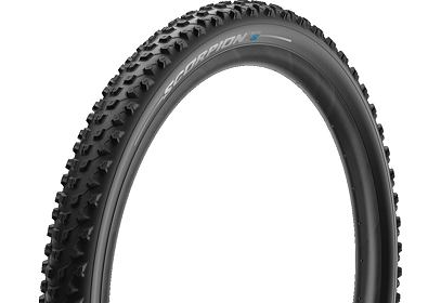 Plášť MTB Pirelli Scorpion MTB S light