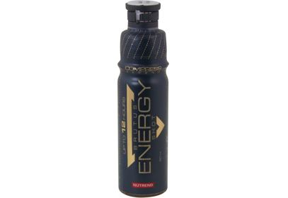 Nutrend Compress Brutus, 1x 60ml