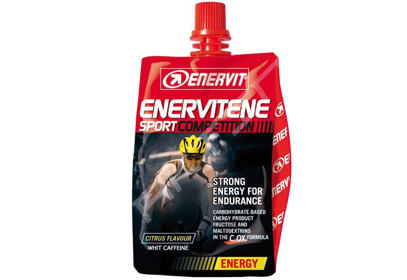 Enervit Enervitene SPORT Competition, 60 ml