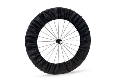 Obal Scicon wheel/tyre cover