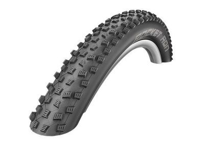 "26"" Plášť MTB Schwalbe Rocket Ron Performance Addix - kevlar"