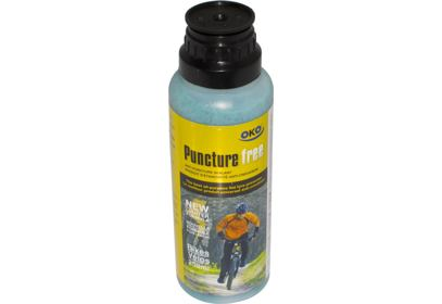 OKO Puncture Free 250 ml - pro duše a UST