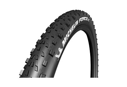 "29"" Plášť MTB Michelin FORCE XC TS TLR"