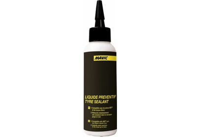 Tmel Mavic Tyre Sealant unit 120ml