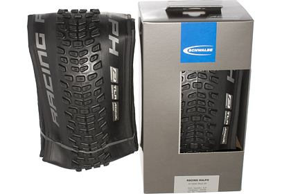 "26"" Schwalbe Racing Ralph Addix, Performance TL-ready 2020"