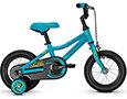 Dětská kola a odrážedla