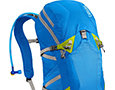 Camelbak outdoor